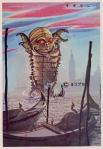 monstre-japon-carte-postale-monde-02