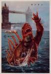 monstre-japon-carte-postale-monde-03