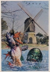 monstre-japon-carte-postale-monde-04