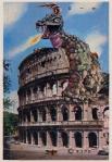 monstre-japon-carte-postale-monde-05