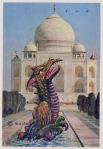 monstre-japon-carte-postale-monde-06