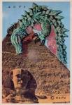 monstre-japon-carte-postale-monde-07