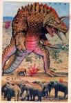 monstre-japon-carte-postale-monde-08