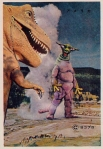 monstre-japon-carte-postale-monde-10