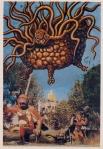 monstre-japon-carte-postale-monde-11